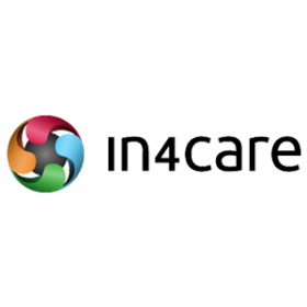 in4care logo