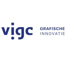 VIGC logo