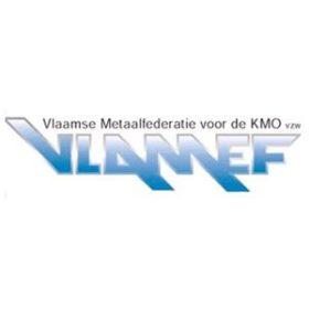 Vlamef logo