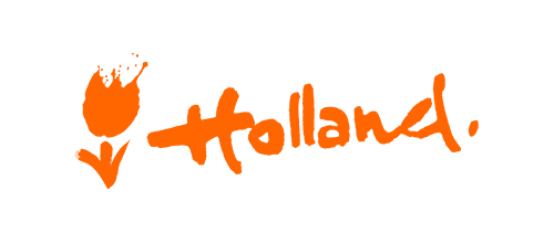 logo Holland