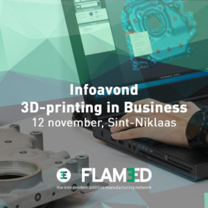 3D Printing in Business