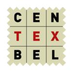 Centexbel logo