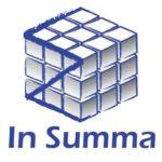 In Summa Innovation logo