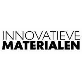 Innovatieve Materialen logo
