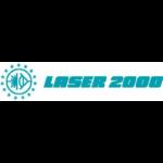logo laser2000
