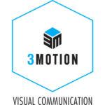 Logo 3Motion