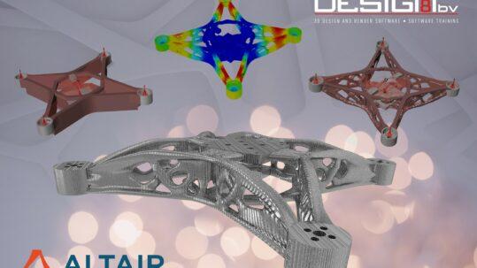 Design8_sponsor 3DDW